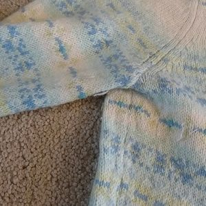 Express Sweaters - Merino Wool, boat neck sweater